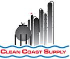 Clean Coast Supply
