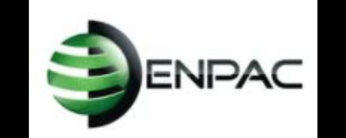 ENPAC